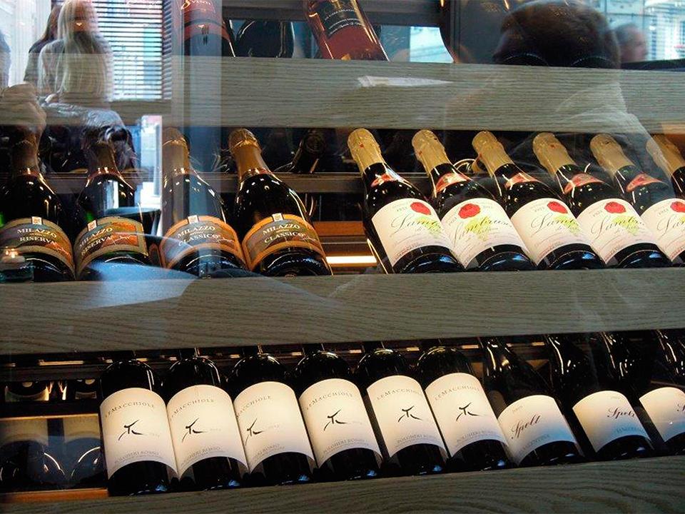 cantina_cibin_princi_05, refrigerated-wine-cellars