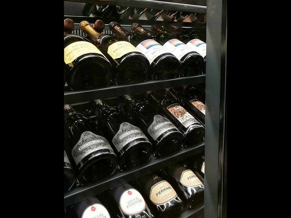 refrigerated-wine-cellars-cabinets-