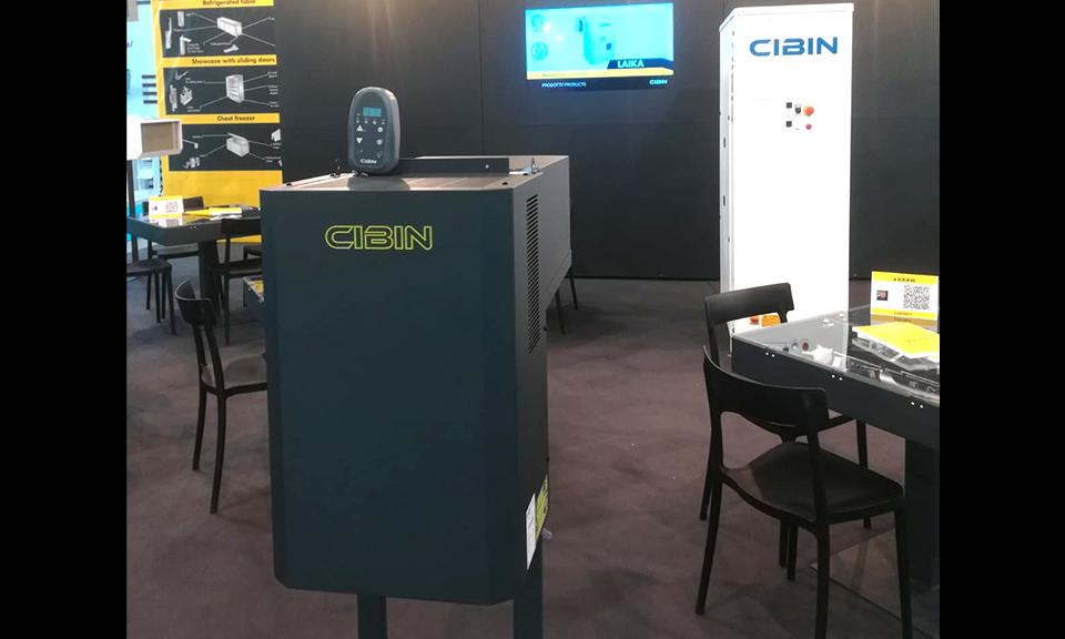cibin_host_2019_monoblocks_R290_01