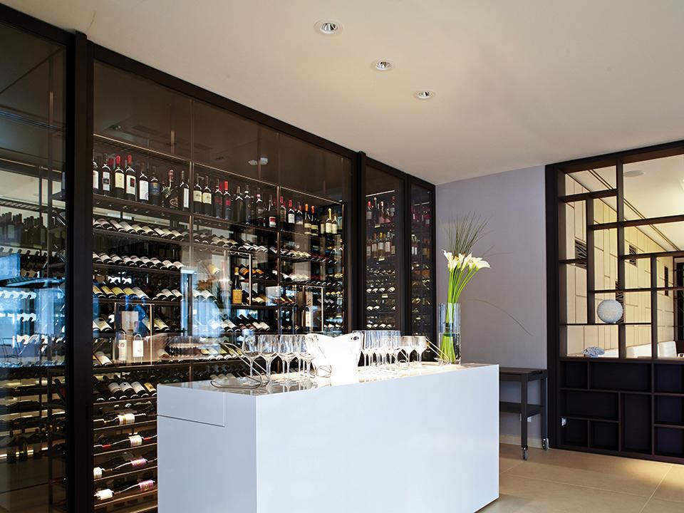 refrigerated wine cellars cabinets_almar_01
