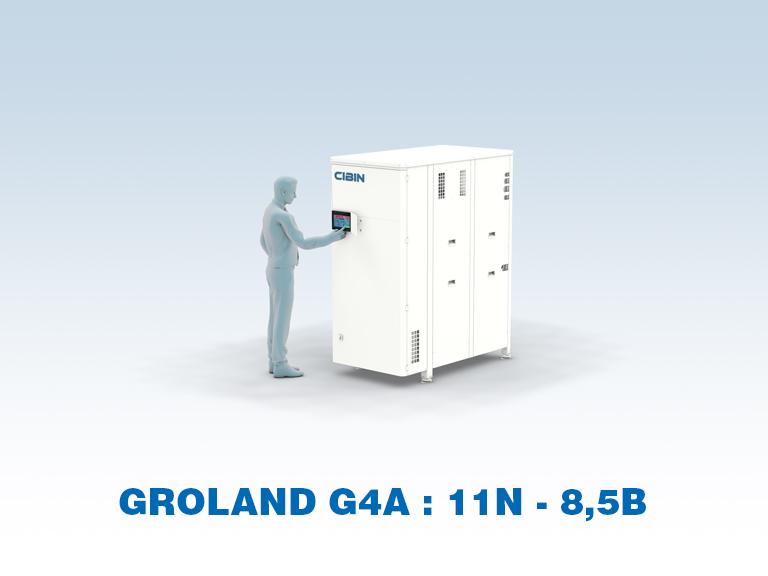 Centrale_cibin_groland_G4A-11N-8.5B