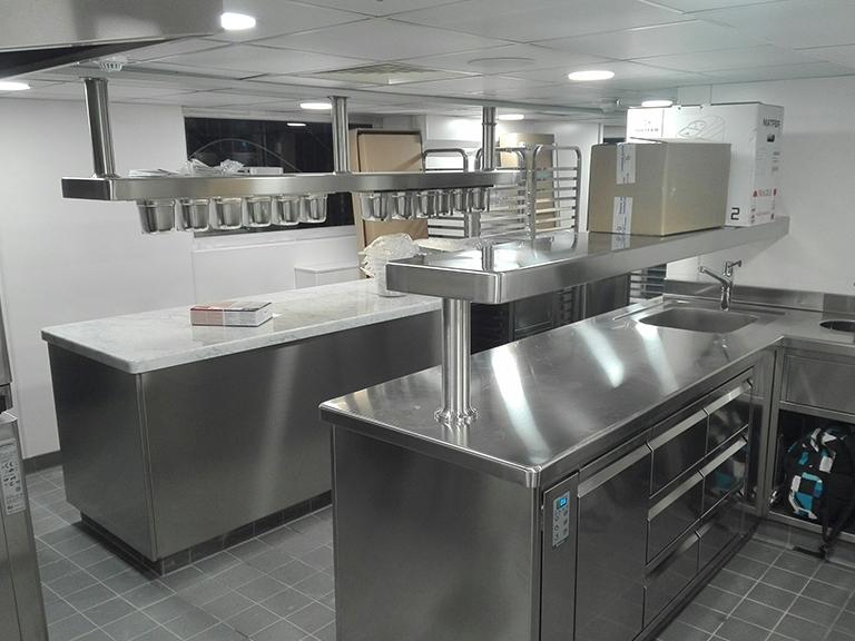 multi-compressor-pack-system-refrigeration-kitchens_AOK-cibin-05