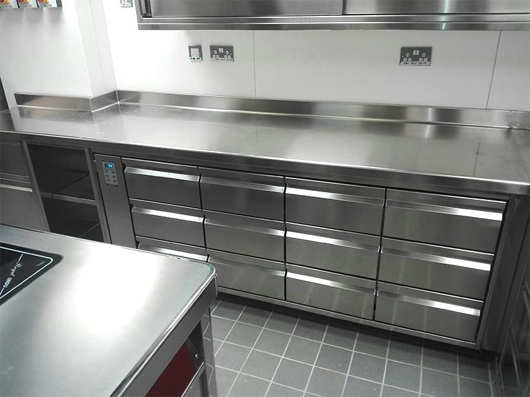 multi-compressor-pack-system-refrigeration-kitchens_AOK-cibin-09