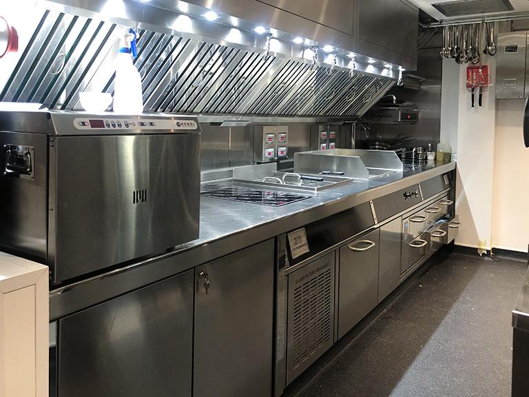 multi-compressor-pack-system-refrigeration-kitchens-julie's-cibin-01