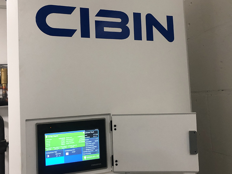multi-compressor-pack-system-refrigeration-kitchens-julie's-cibin-02