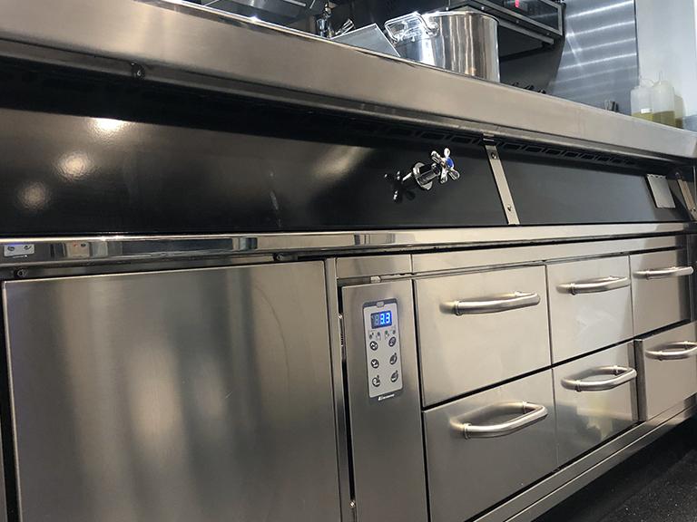 multi-compressor-pack-system-refrigeration-kitchens-julie's-cibin-03