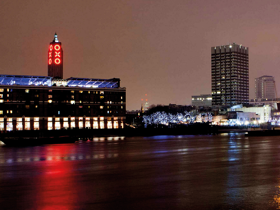 oxo_tower_1