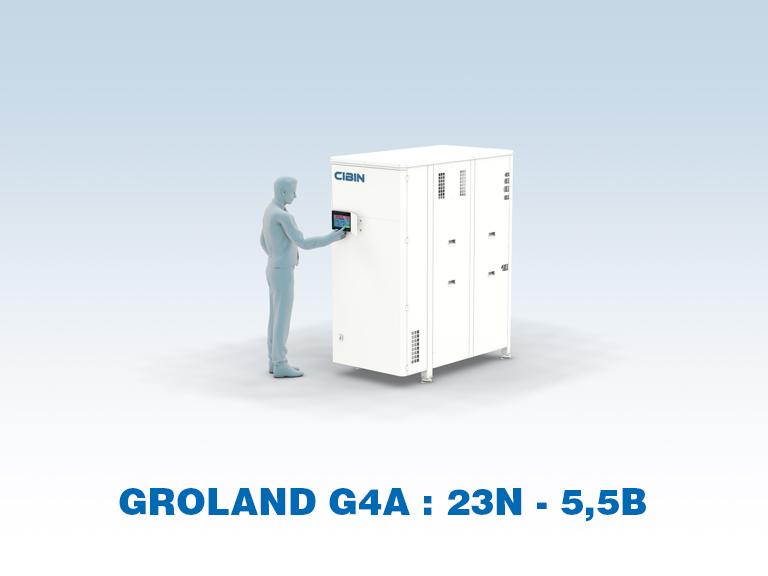 Centrale_cibin_groland_G4A-23N-5.5B