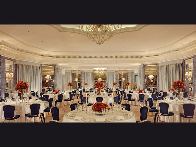 dorchester_hotel_london_02