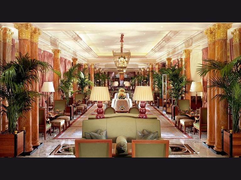 dorchester_hotel_london_03