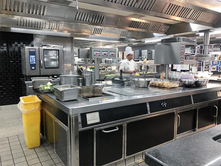 multi-compressor-pack-system-refrigeration-kitchens_dorchester-cibin-02