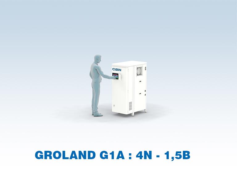 Centrale_cibin_groland_G1A-4N_1-5B