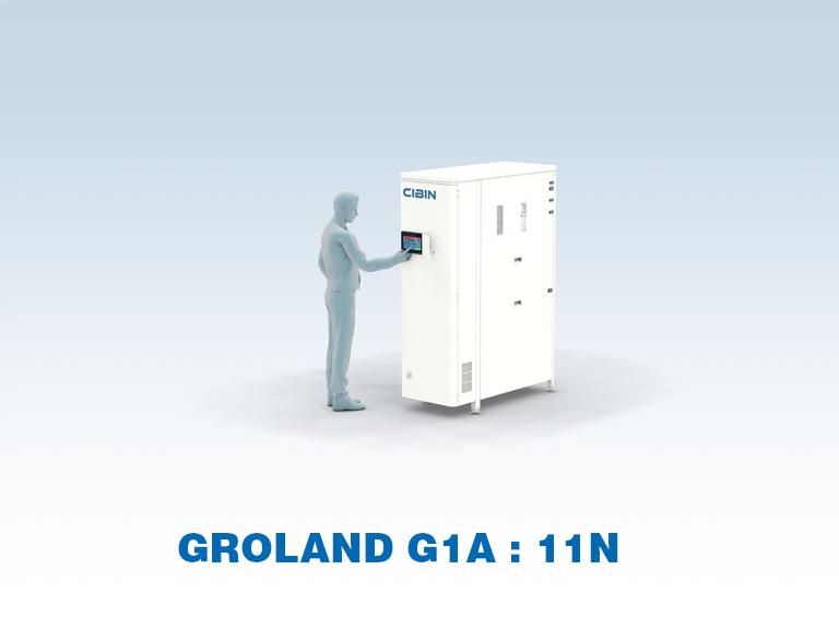 Centrale_cibin_groland_G1A-11N