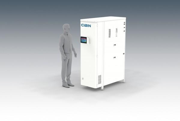 Cibin_Centrali_Groland_G3