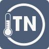 Icon_TN