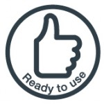 Icon_ready_to_use