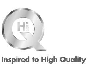 High_Quality_300x220