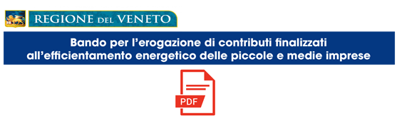 banner_bando_efficientamento_energetico