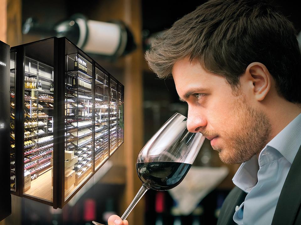 refrigerated-wine-cellars-cabinets-cibin_apertura