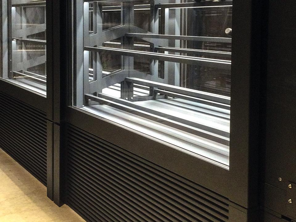 refrigerated-wine-cellars-cabinets-cibin_solidita_costruttiva